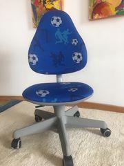 Kinder Schreibtischstuhl