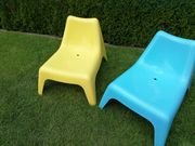 Ikea Sessel zu verkaufen 2
