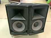 KS-Audio T4 Wave