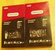 2 Oregon Sägeketten VersaCut 91VXL040