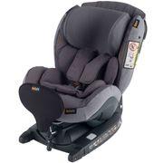 Kindersitz Auto BeSafe