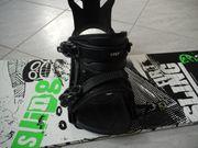 Snowboard Firefly Sling Q 90