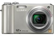 Panasonic LUMIX TZ6