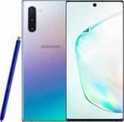 Samsung Galaxy Note 10 Aura
