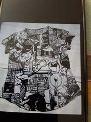 Shirt Größe 36 Preis 6
