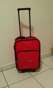 Koffer von Jako-O