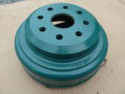 Bremstrommel Hanomag C313120-1
