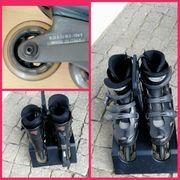 INLINER Rollerblade 40 5 Hydrus