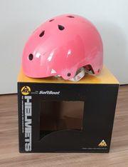 Skater Helm K2