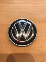 VW Golf 7 Emblem für
