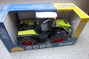 Traktor 3015 Claas Xerion 5000