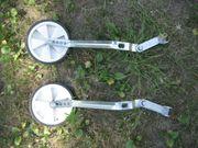 Stützräder Kinderfahrrad 12-20 Zoll Stützrad