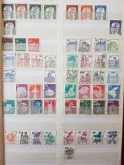 BriefmarkenBriefmarken