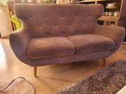 couch sofa sitzgruppe