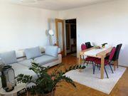 Helle 1 Zimmer Wohnung Bregenz