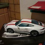Porsche Ravensburg 3D Puzzle