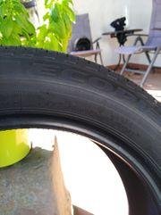 Sommerreifen Bridgestone Ecopia 150 175