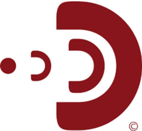 Auszubildende zur Servicefachkraft für Dialogmarketing