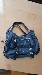 Handtasche GGL