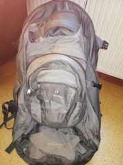 Deuter Reiserucksack Traveller 70 10