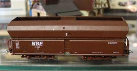 LIMA Erz KBE 4-achs Waggon: Kleinanzeigen aus Reinfeld - Rubrik Modelleisenbahnen