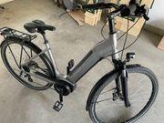 KALKHOFF Endeavour 3B Damenrad E-Bike