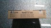 Original Kyocera 37027020 TK20H Toner