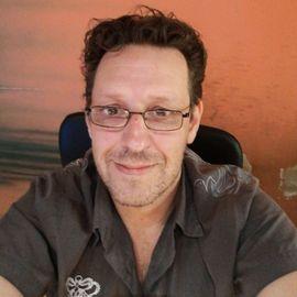 Kontaktanzeigen Aus Rottenmann, Single Frau sucht Mann vor