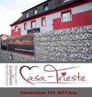 Casa-Trieste hat Laufhaus Zimmer zu