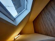 2 Zimmer Wohnung Mannheim-Sandhofen