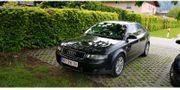 Audi A4 Quattro 2 5l