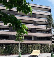 Provisonsfrei Exclusive 3 Zimmer Neubau-Wohnung