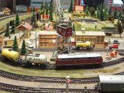 Suche Modellspielzeug Modelleisenbahn Sammlungen und