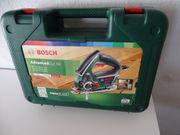 Bosch Säge Advanced Cut 50