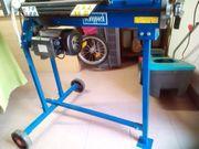 Untergestell für Holzspalter HL650 HL660