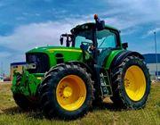 John Deere 7530 AP Premium