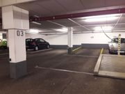 Tiefgaragen Stellplatz Parkplatz am Bonner