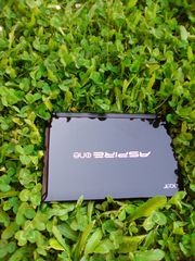 Acer Aspire Netbook Notebook Laptop