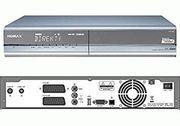 Humax iPDR 9800 Digital Sat