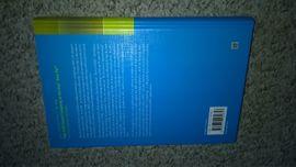 Computerbücher/ -zeitschriften - High-Performance Computing on the Intel®
