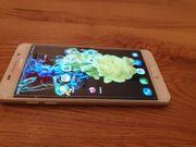 Gebrauchtes Samsung A5 2016 LTE