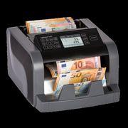 Geldzählmaschine Geldprüfmaschine rapidcount S 575 -
