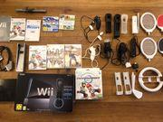 Wii Sports Wii Sports Resort