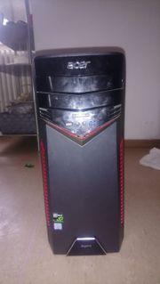 Gaming Pc für 700-800 EUR