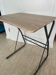 Schreibtisch Büro Arbeitszimmer Tisch