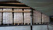 Holzpellets Pellets A1 Qualität Pellets