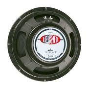 Eminence Legend 1275 speaker 75