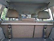 Original Opel Astra H Caravan
