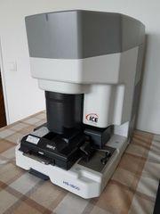 Noritsu HS-1800 Scanner mit Profi