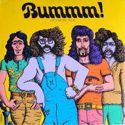 Locomotiv GT - Bummm Vinyl LP